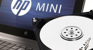 Как извлечь из ноутбука жесткий диск