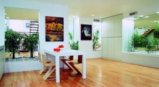 Неприватизированная квартира: как обменять жилплощадь
