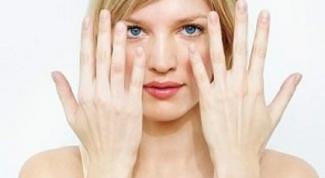 Как избавиться от тряски рук