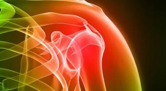 Как лечить воспаление сухожилия