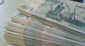 Как заработать деньги в Новосибирске