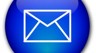 Как запомнить пароль почты