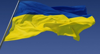 How to register a citizen of Ukraine in Russia