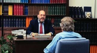 Как стать врачом психиатром