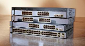 How to restart Cisco