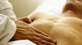 Как восстановить перистальтику кишечника