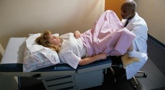 Как обнаружить рак матки