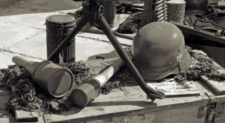 Как найти пропавших без вести во время войны
