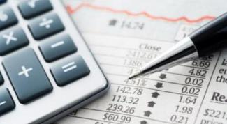 Как рассчитать оборачиваемость дебиторской задолженности