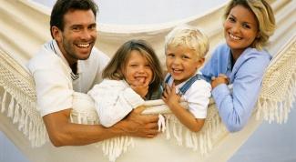 Как оформить ипотеку молодой семье
