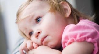 Как лечить вульвит у девочек