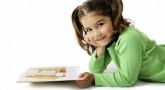 Как начать учить буквы