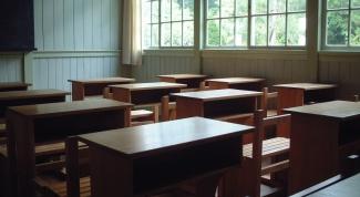 Как открыть учебные курсы