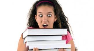 Как готовиться к кандидатским экзаменам