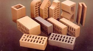 How to calculate brick masonry