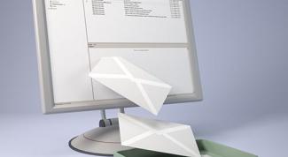 Как настроить клиент почты
