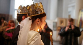 Как выйти замуж за священника