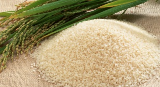 How to withdraw salt rice