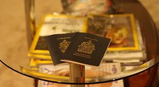 Нужно ли делать гражданство ребенку