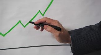 Как дорасти до среднего бизнеса