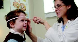 Как стать врачом неврологом