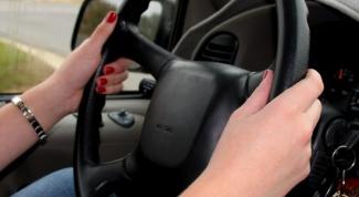 Что нужно для замены водительских прав в 2017 году