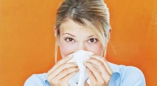 Что делать для профилактики гриппа