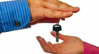 Как вернуть налог на покупку машины