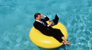 Зачем нужны графики отпусков