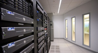 Как сделать терминальный сервер