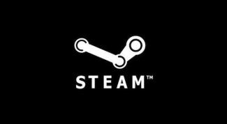 Как удалить учетную запись Steam