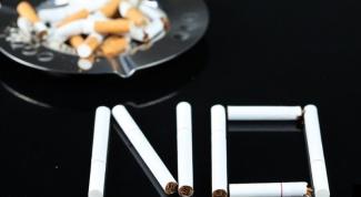 Как кодировать от курения