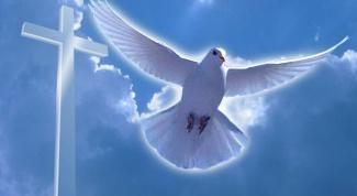 Как развить духовность