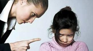 Что такое социальная модель поведения