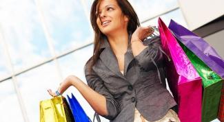 Как вернуть товар в магазин без чека