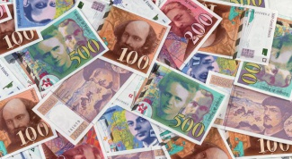 Как вернуть кредит досрочно