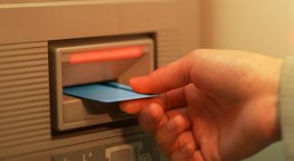 Как закрыть кредит по карте