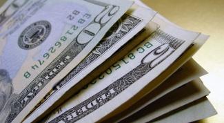 Как перевезти деньги из Украины