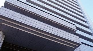 Как открыть счёт в немецком банке