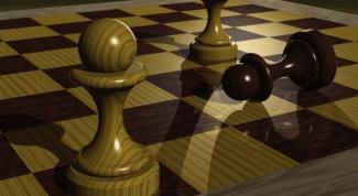 Как решать шахматные задачи