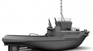 Как сделать радиоуправляемую лодку