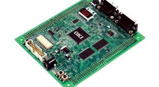 Как запрограммировать микроконтроллер