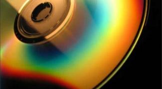 Как перекачать музыку с диска в компьютер