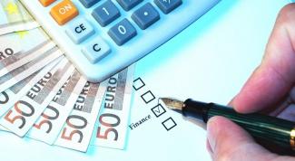 Как определить тип финансовой устойчивости
