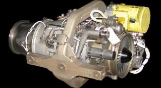 Как отмыть двигатель от масла