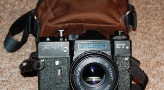 Как убрать дату в фотоаппарате