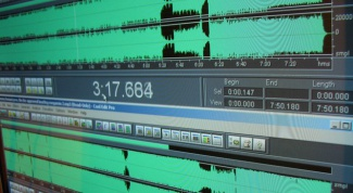 How to join audio files