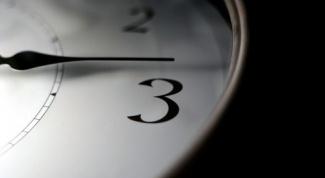Как провести синхронизацию времени