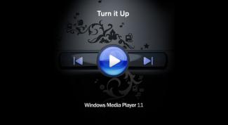 Как настроить эквалайзер для Windows Media