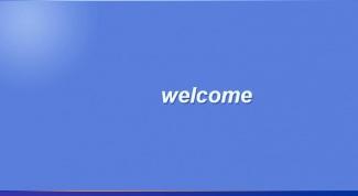 Как установить английский язык в Windows